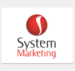 System Marketing