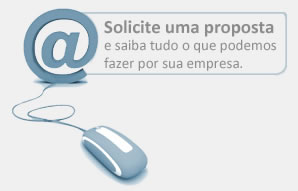 Solicite Proposta para Campanha de Links patrocinados no Google Adwords