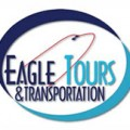 Eagle Tours (Miami) – www.eagletourmiami.com