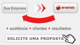Solicite uma proposta de marketing digital