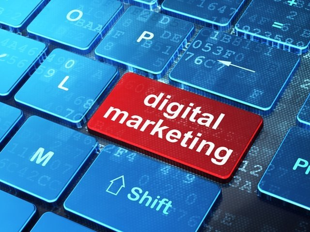 marketing-digital-emarket