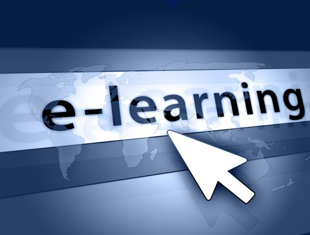 E-Learning emarket