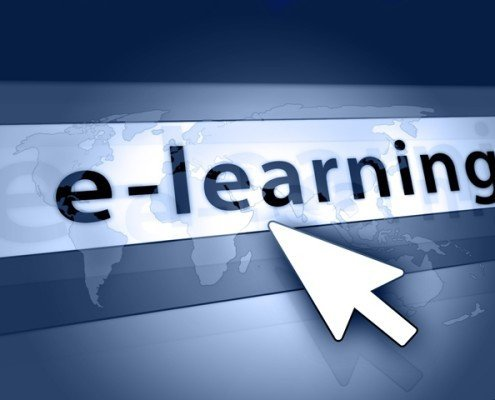 E-Learning-emarket