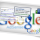 links patrocinados no Google Adwords