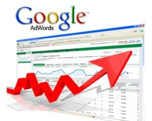 estatisticas-google-adwords