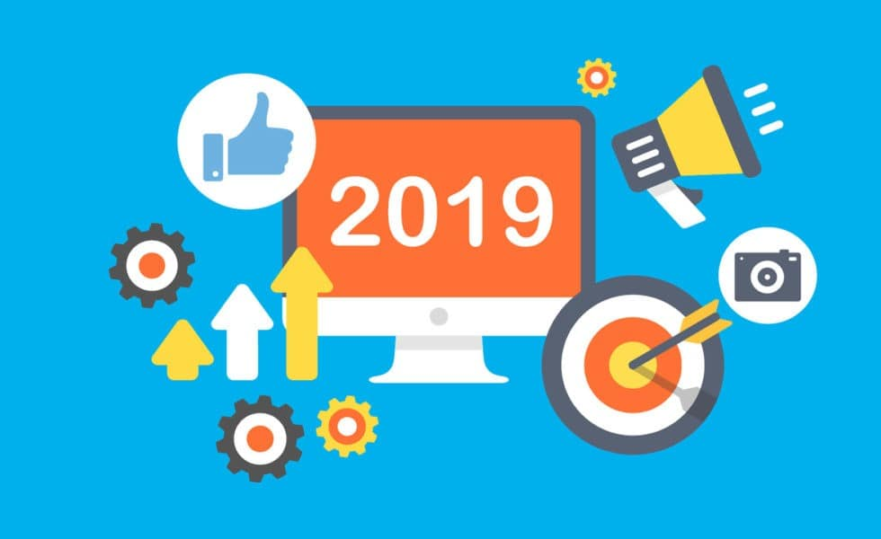 tendencias seo 2019
