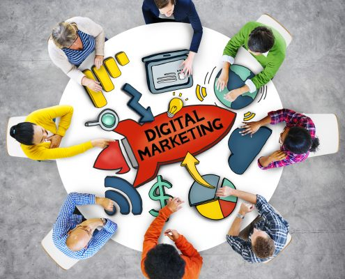 tendencias para o marketing digital 2020