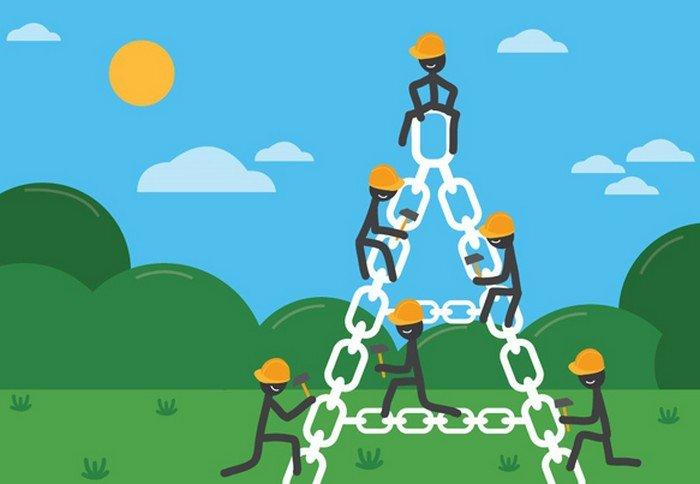 melhor agencia de link building