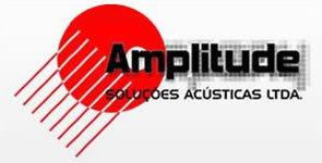 amplitudeacustica