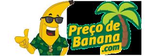 logo-preco-de-banana