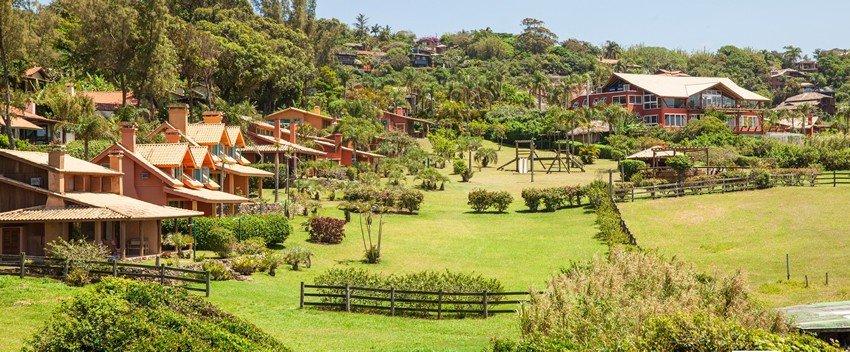 Criaçao de site responsivo para Pousada Fazenda Verde do Rosa