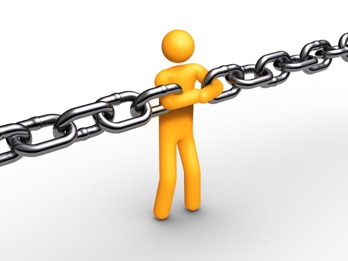 agencia de link building