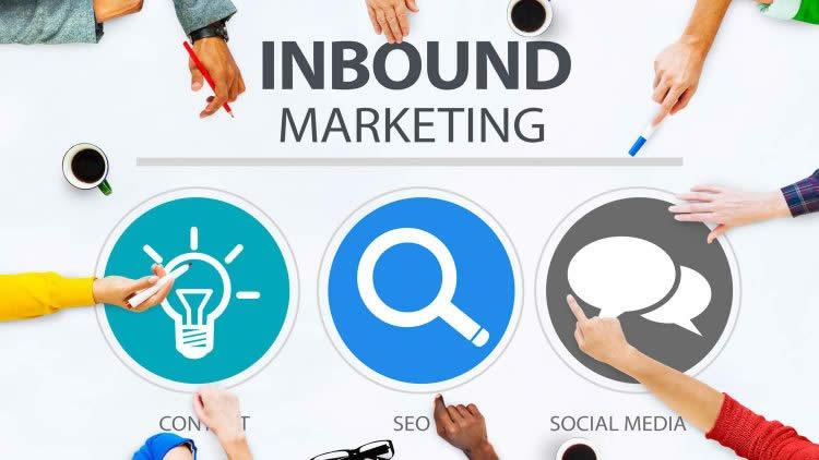 agencia de inbound marketing